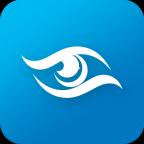 海博视频 安卓版v3.0.2