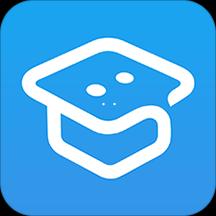 考研帮app 安卓版v3.3.5