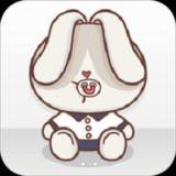 囧囧兔app下载