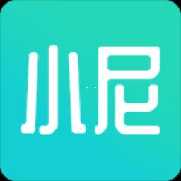 小尼运动app下载
