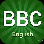 BBC英语app下载