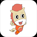 巡城马app下载 安卓版v1.32.5