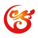 龙若书城app 安卓版v1.0.1