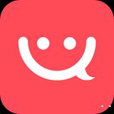 脸探肖像app下载