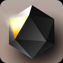黑岩阅读app下载