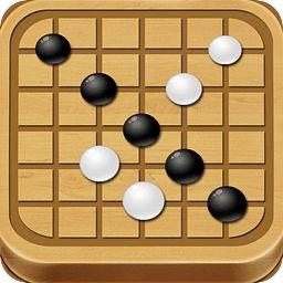 五子棋经典版下载
