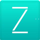Zine 最美编辑器 安卓版 v6.0