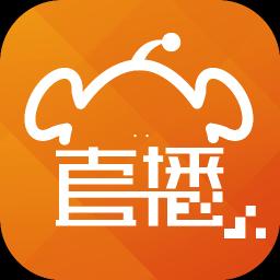 咪咕直播app下载