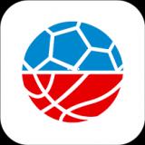 腾讯体育安卓版 v6.3.70.927 官方免费版