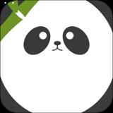 竹子君 安卓版v0.1.4