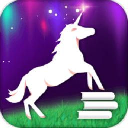 安马文学手机版下载v1.1 安卓版