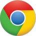 谷歌浏览器官方最新版 64位 v71.0.3578.98