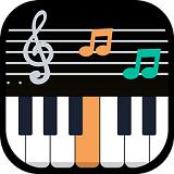钢琴教练app下载