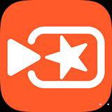 小影视频app下载