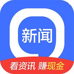 天天在线app下载
