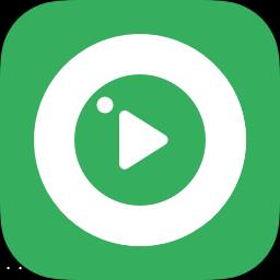 球球视频完整版 v3.0.1.900.0607.203 安卓最新版