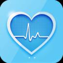 掌上心电医生端下载v2.3.3 安卓版