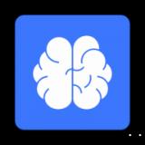 脑洞app下载