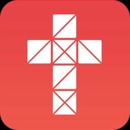 九酷福音免费app下载