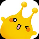 麦咭萌 安卓版v1.8.8