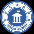 黑龙江省财政涉众资金公开平台查询app下载