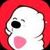 小熊直播app下载