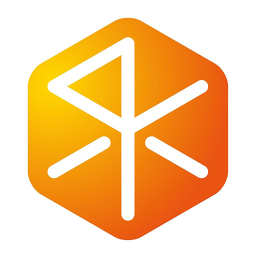 盈众乐橙汇 v2.7.1 安卓版