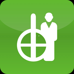 邮政员工自助下载v1.4.78 安卓版