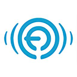 东芝flashair app v4.3.1 安卓版