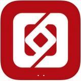汉唐艺术品交易所app下载