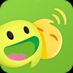 童秘智能手机版 v1.4.2 安卓版