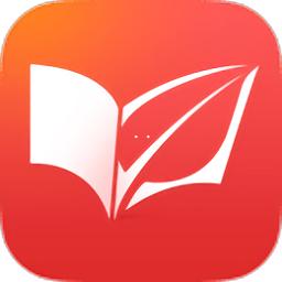 微书房app v3.5.1 安卓版