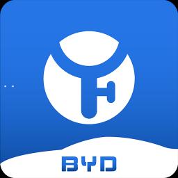 比亚迪手环钥匙软件下载v1.5 安卓版