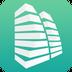 城市艺术展安卓版 v1.1.6