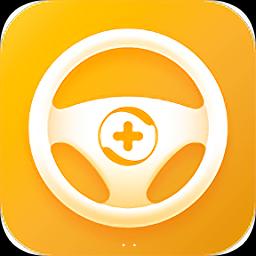 360行车记录仪软件(360 dash cam) v4.6.0.0 安卓最新版