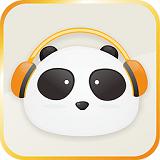 熊猫听听app下载