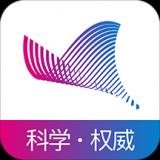 科普中国 安卓版v4.5.0