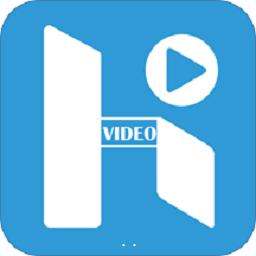 海客视频app下载