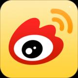 新浪微博 安卓版v9.5.3