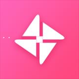 正图美丽生活app下载 安卓版v1.0.199
