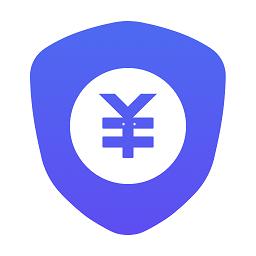 钱盾app下载