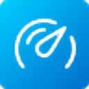 AVG TuneUp 2019 系统优化软件官方版下载