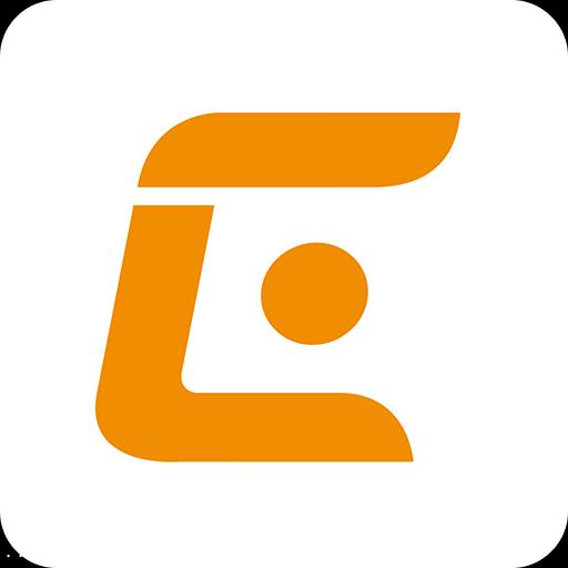 乐橙 v3.10.0.1228 安卓版