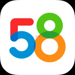 58同城手机版下载v8.16.2 安卓最新版
