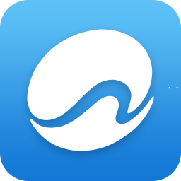 无线泉州app下载