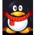 腾讯QQ v9.0.8.24207