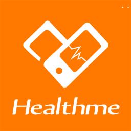 全民健康app下载