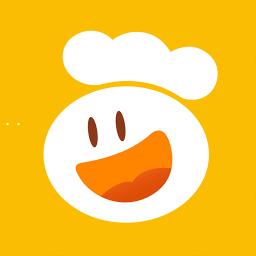 好豆菜谱app下载v6.1.81 安卓最新版