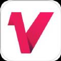 通明小V兼职app下载