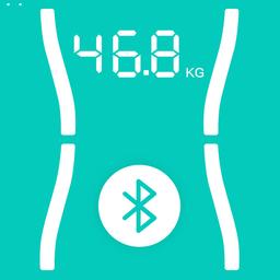 健康体脂秤app下载